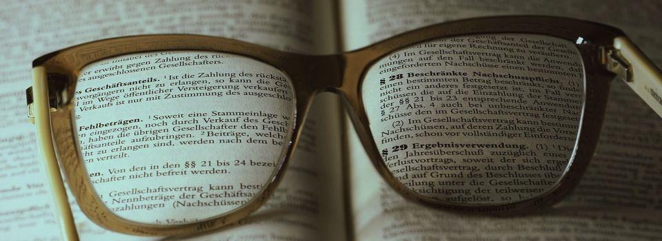 brillebuch